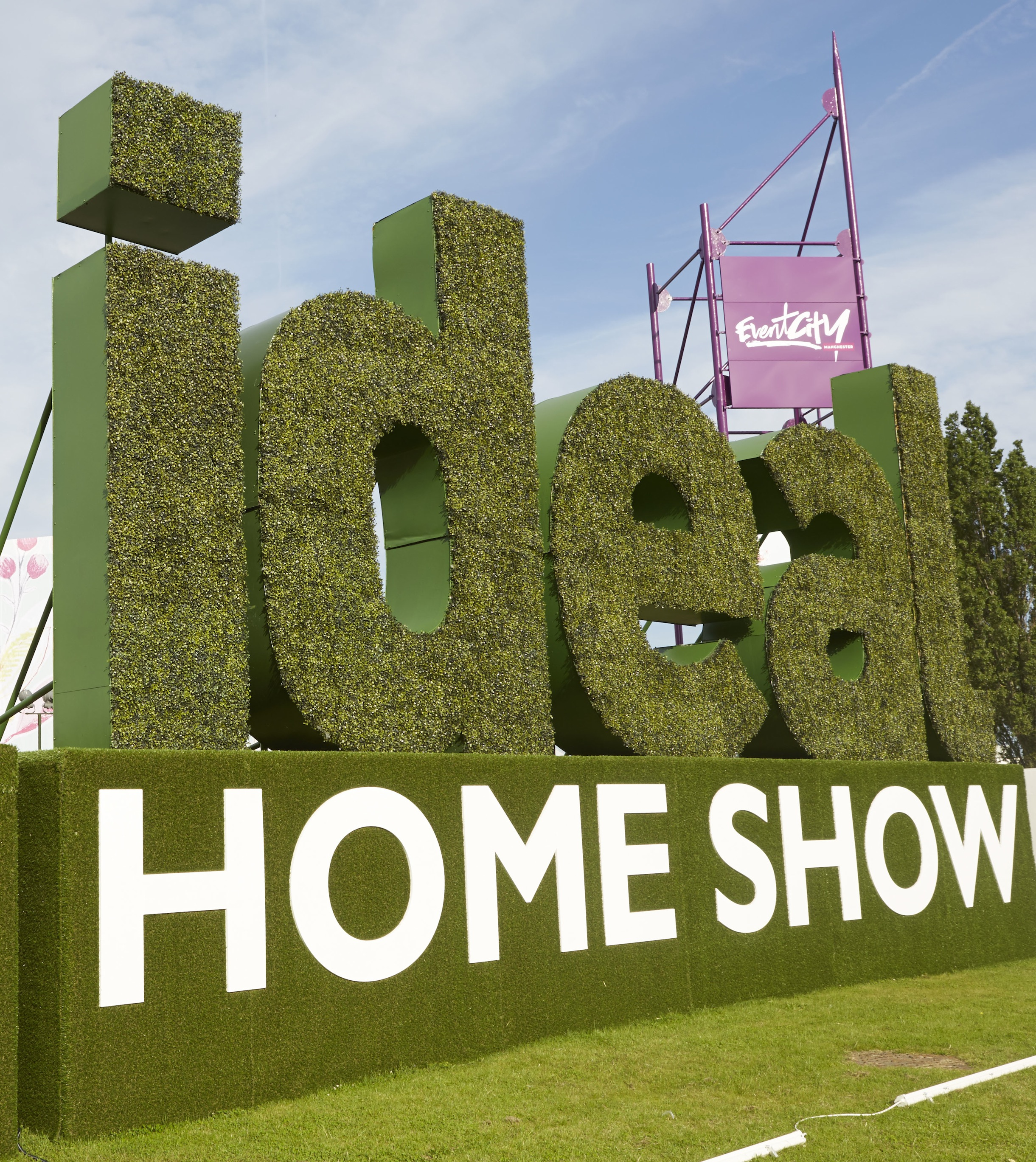 ideal home show manchester been there eaten thatbeen there eaten